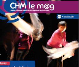 CHM le M@g n°3 en ligne