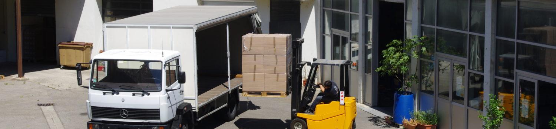Service d'Aide par le Travail (SAT) – Avignon