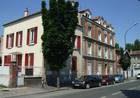 photo de C.M.P. – Cavaillon